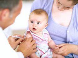 Аллергия и ВАКЦИНОПРОФИЛАКТИКА: МИФЫ И РЕАЛЬНОСТЬ