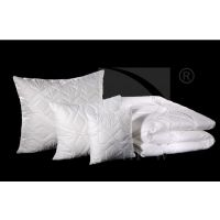 Одеяло двуспальное ACTIGARD 200х220