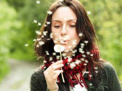 Лечение поллиноза: Элиминационные мероприятия и Диетотерапия (часть1)